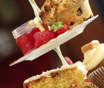 Biddy S Tea Room Norwich Discover Norfolk