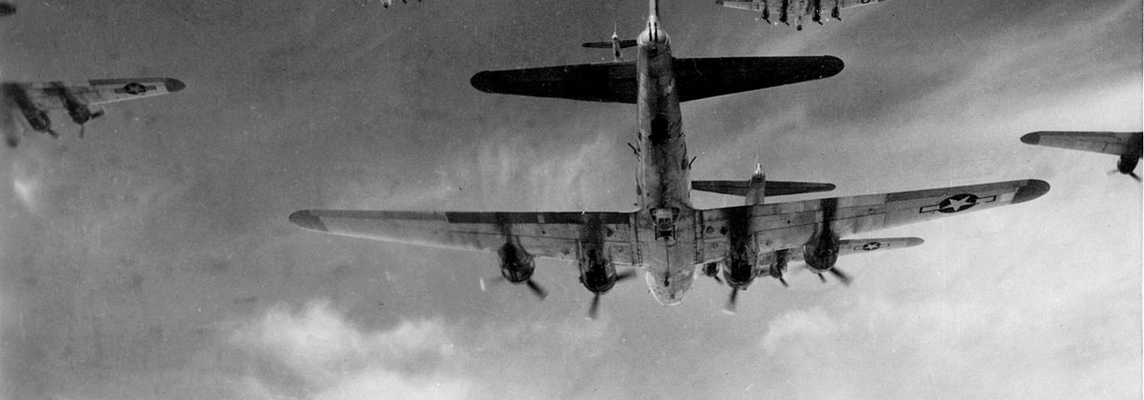 9838c0645 USAAF WWII Air Bases | History & Culture | Discover Norfolk
