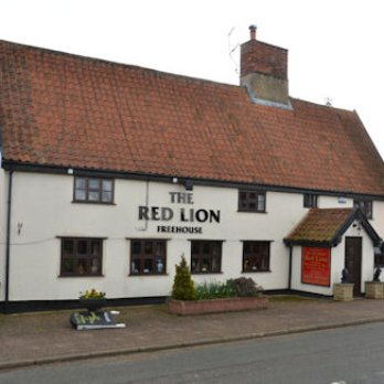 The Red Lion Pubs