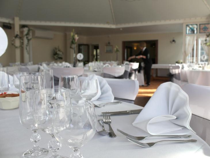 Old Rectory Wedding Venue 1.jpg
