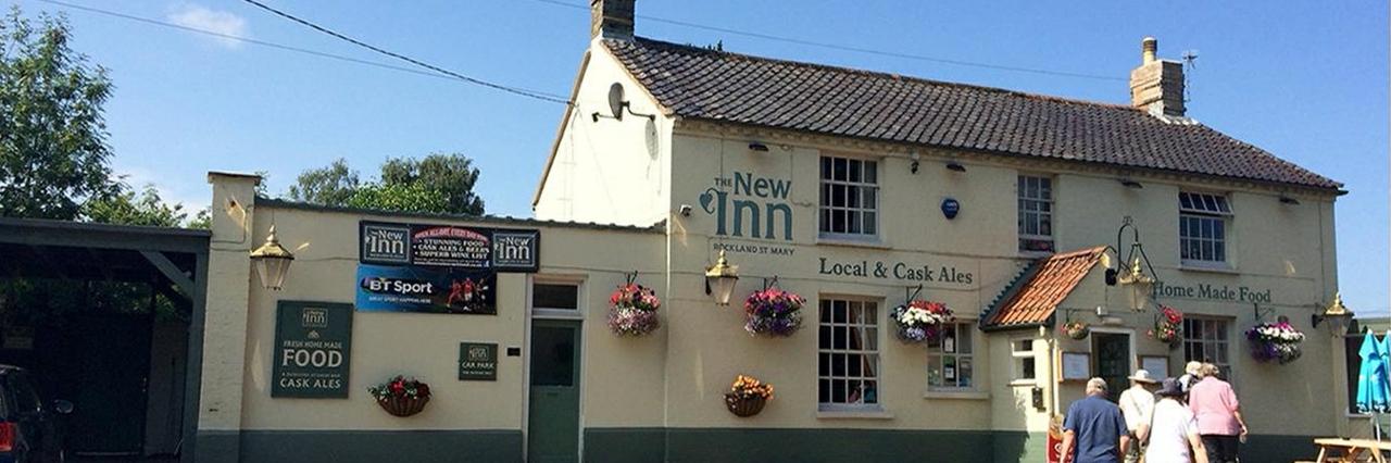 new-inn-loddon