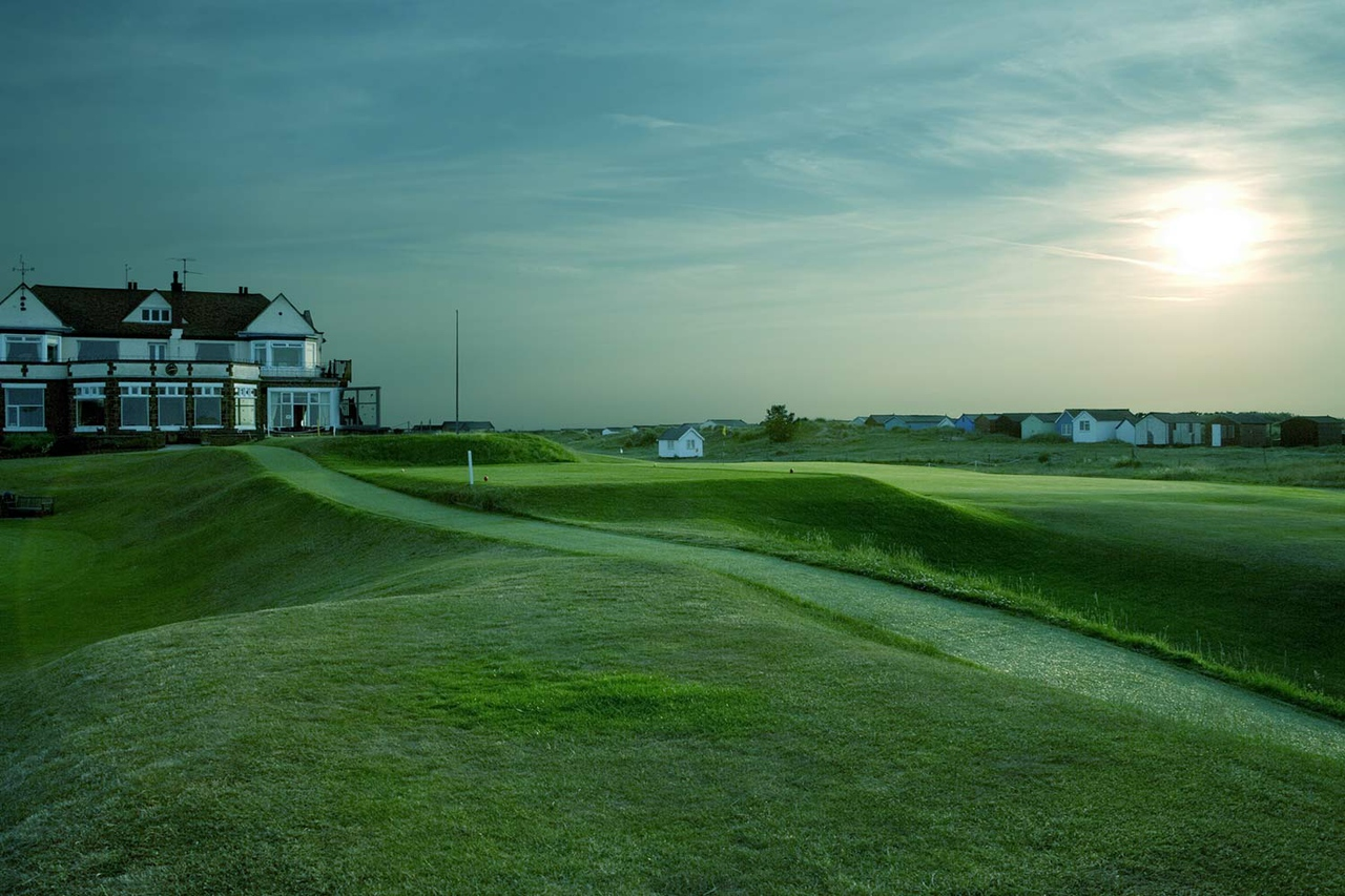 hunstanton-golf-course