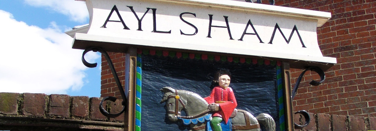heritage-centre-aylsham