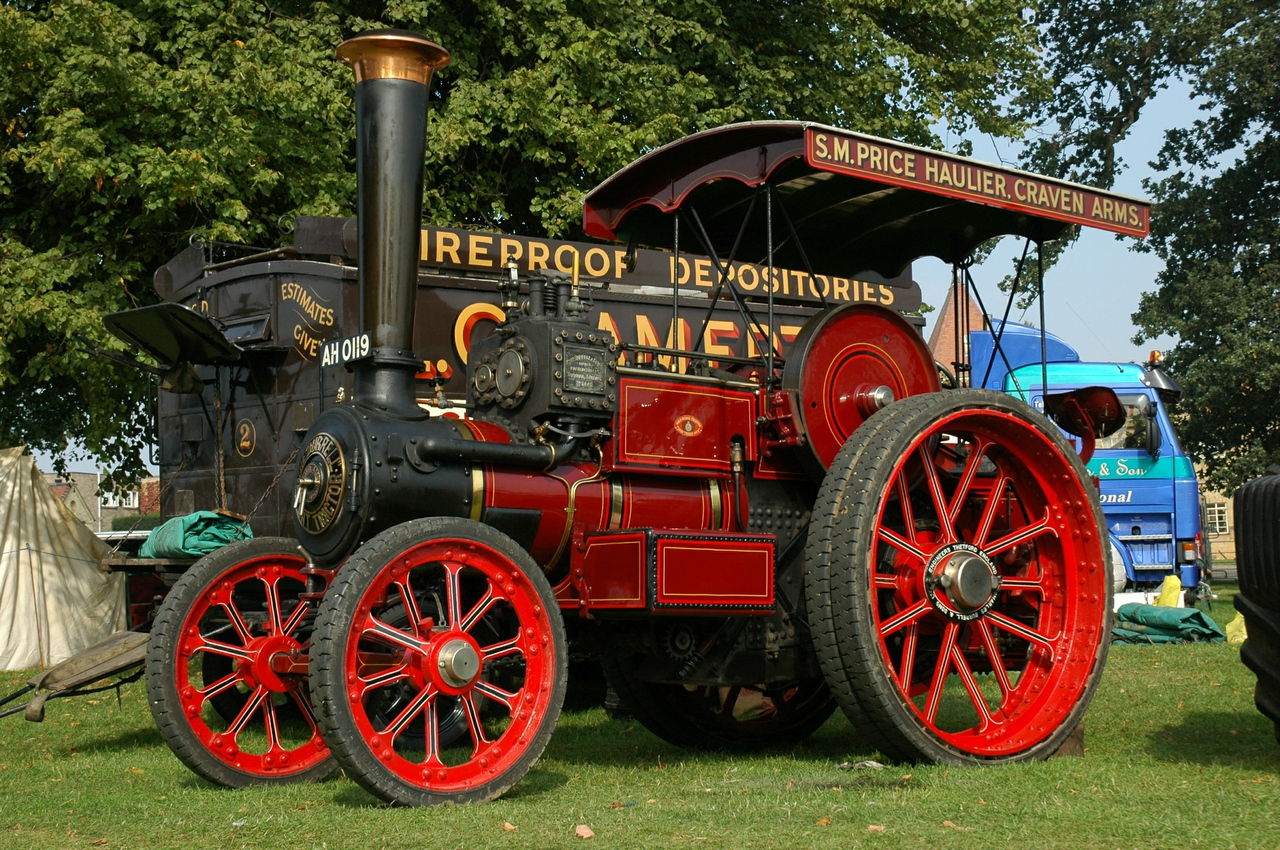Burrell_gold_medal_tractor