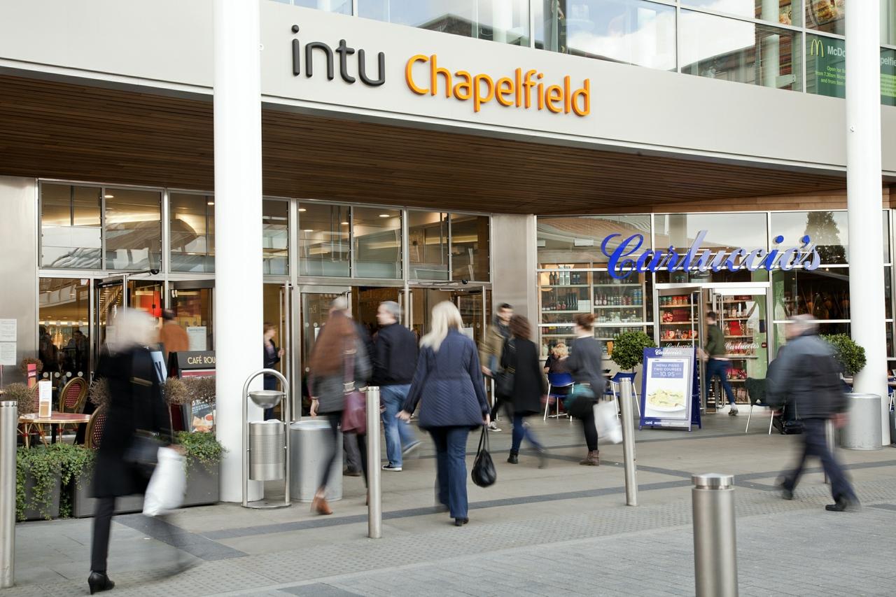 intu-Chapelfield-Eating-Out-1