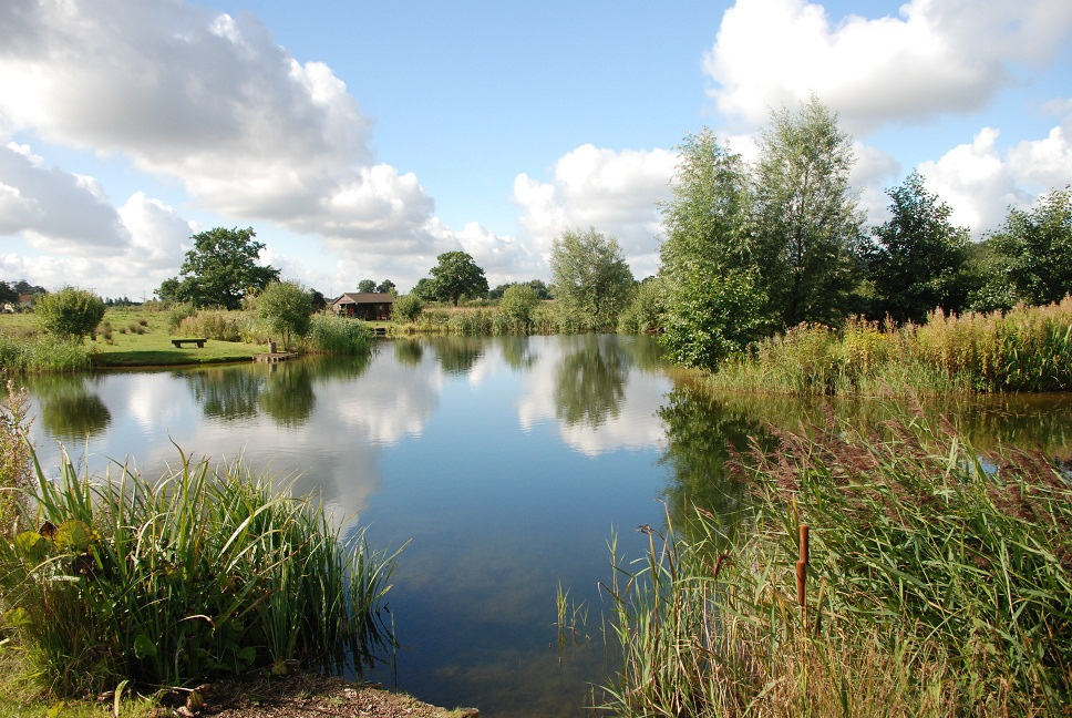 rocklands-mere-fishery