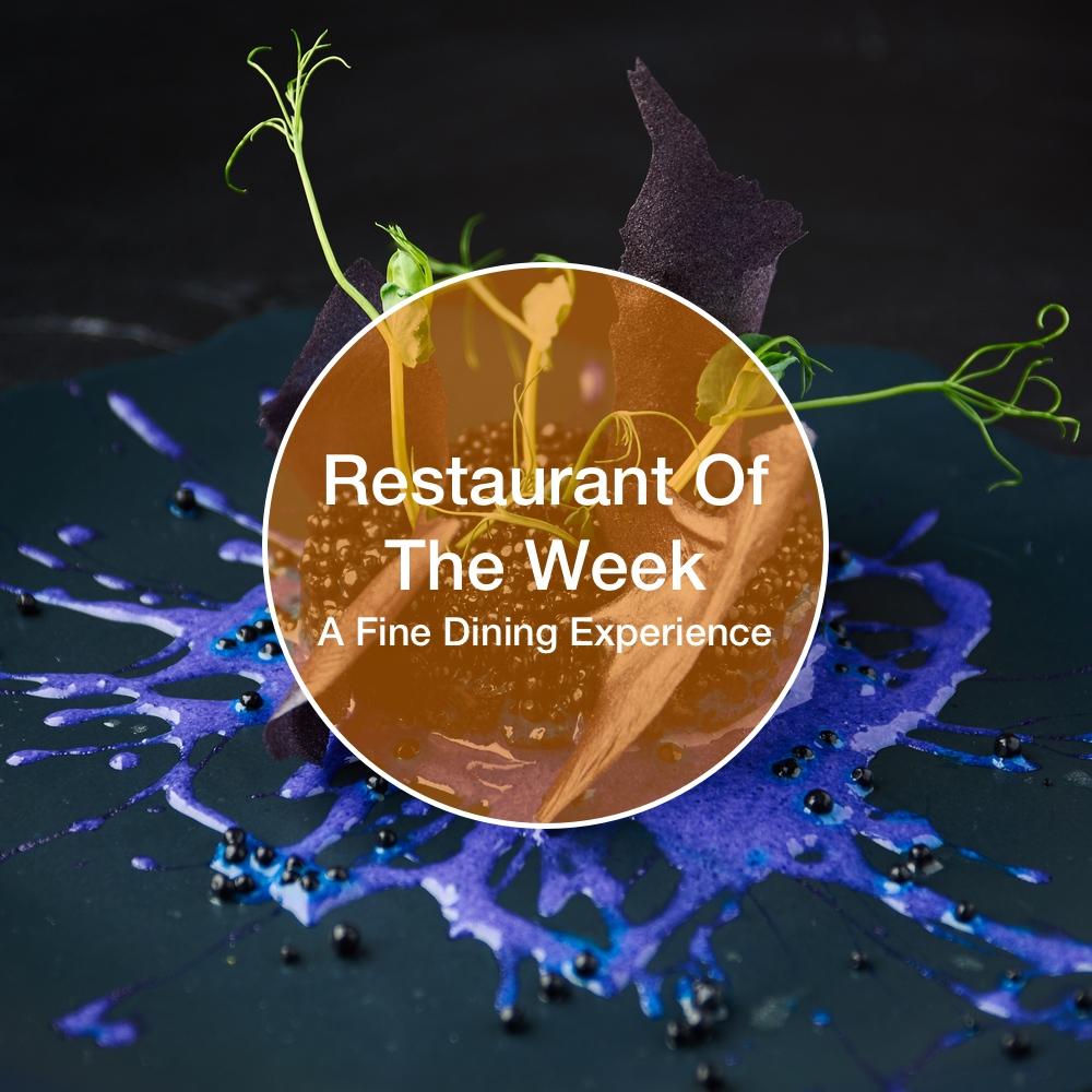 res-week5