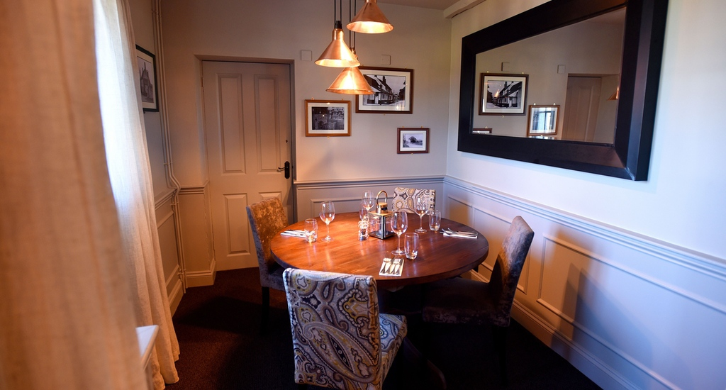The Lifeboat Inn Dining Area.jpg