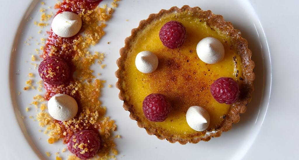 Lifeboat Inn Dessert.jpg