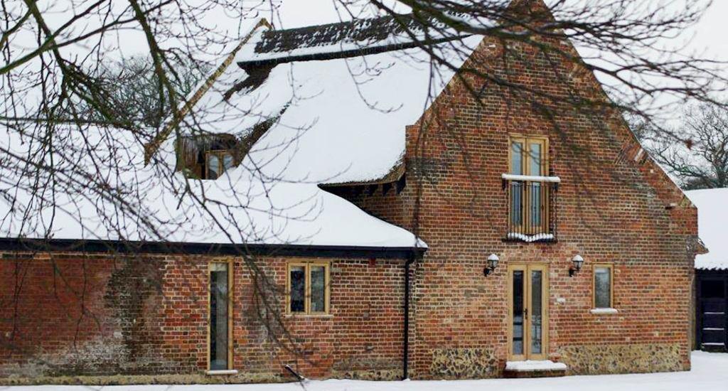 Prince's Barn.jpg