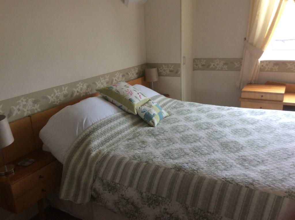 Highfield Guest House 1