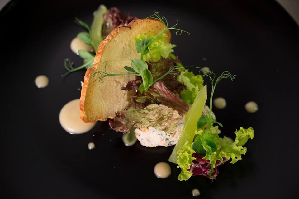 Norfolk Restaurant1